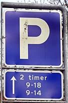 Auto w Danii PoloniaInfo.dk